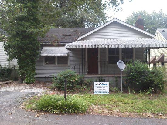 11 Maple St, Greenville, SC 29609