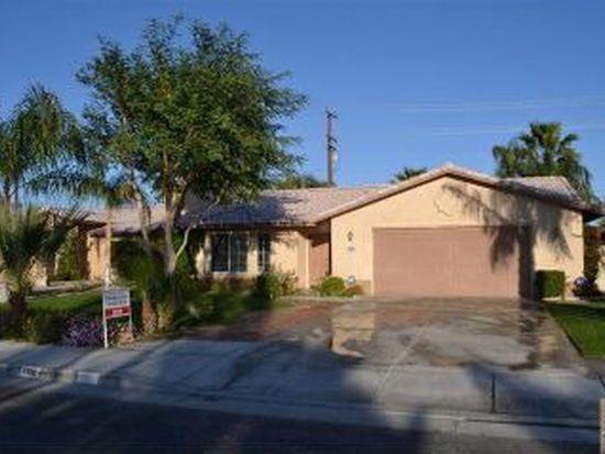 1950 Marguerite St, Palm Springs, CA 92264