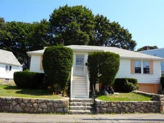 137 Maplewood Ave, Gloucester, MA 01930
