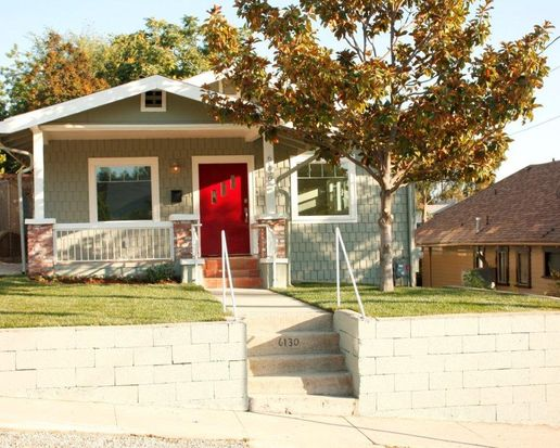 6130 Strickland Ave, Los Angeles, CA 90042