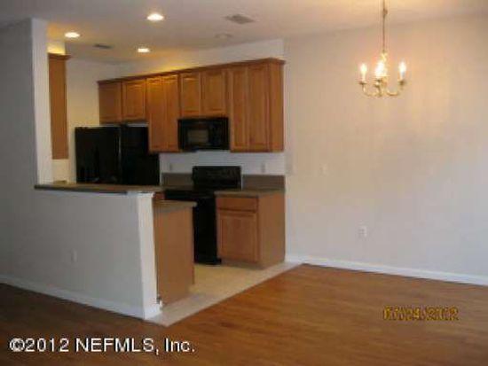 1503 Landau Rd, Jacksonville, FL 32225