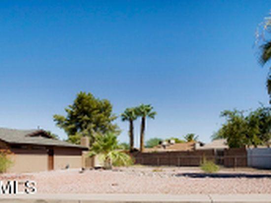 11619 N 38th Pl, Phoenix, AZ 85028