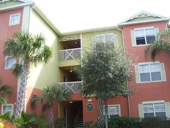 4207 S Dale Mabry Hwy UNIT 11201, Tampa, FL 33611