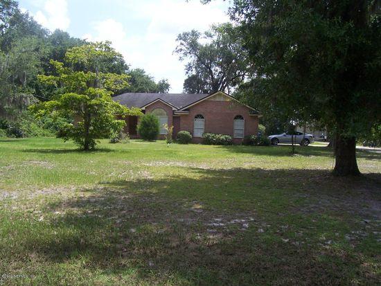 1279 Eagle Bend Ct, Jacksonville, FL 32226