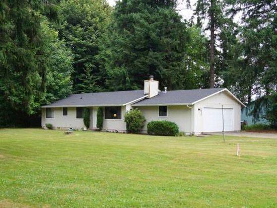 1630 Farwell Ave NW, Olympia, WA 98502