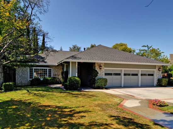 12069 Jamestown Ct, Saratoga, CA 95070