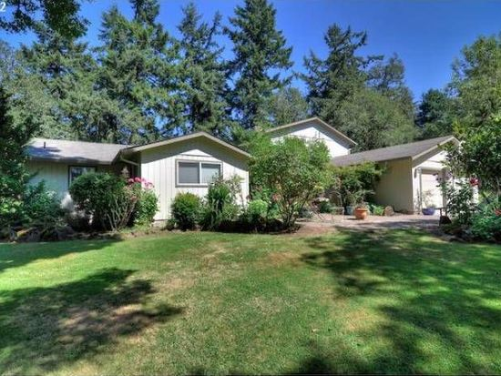 825 SE River Forest Rd, Milwaukie, OR 97267