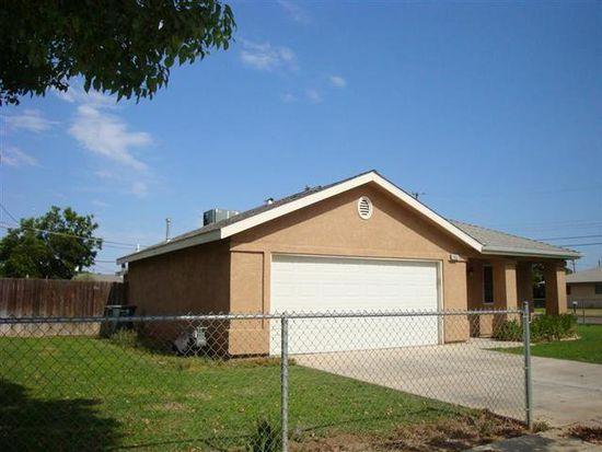2933 S Weller Ave, Fresno, CA 93706