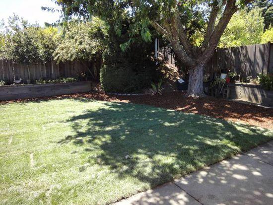 423 Montecillo Rd, San Rafael, CA 94903