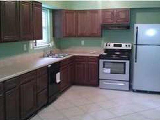 209 Algiers St, Pensacola, FL 32505