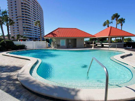 1290 Gulf Blvd APT 1205, Clearwater, FL 33767