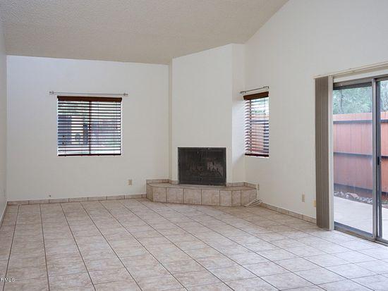 3750 N Country Club Rd APT 68, Tucson, AZ 85716