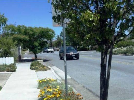 731 Welburn Ave, Gilroy, CA 95020
