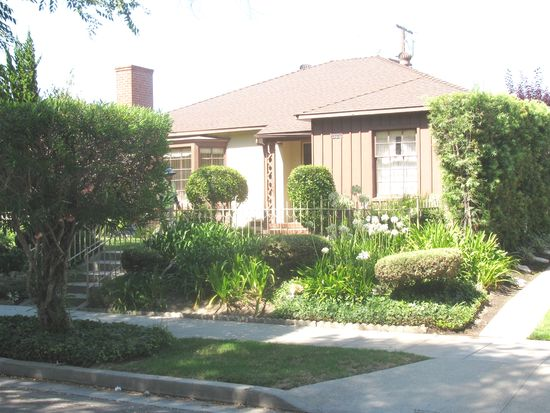 3929 Olive Ave, Long Beach, CA 90807