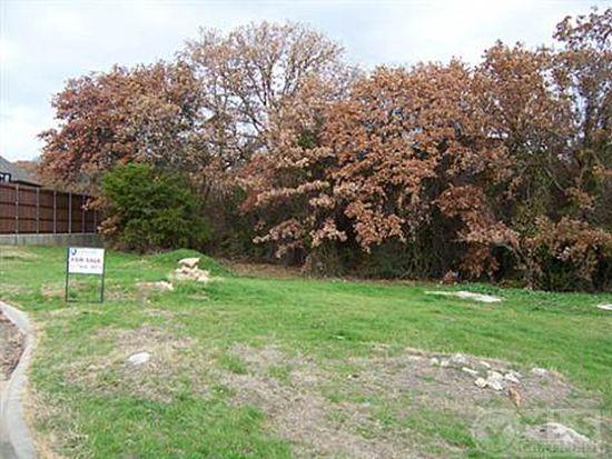 3811 Park Manor Ct, Arlington, TX 76017