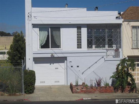 70 Castillo St, San Francisco, CA 94134