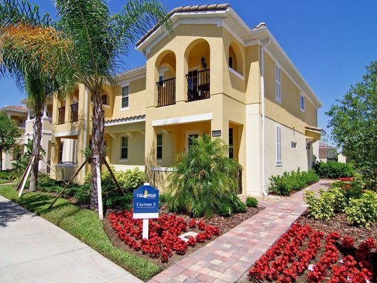 12050 Ginkgo Dr, Orlando, FL 32827