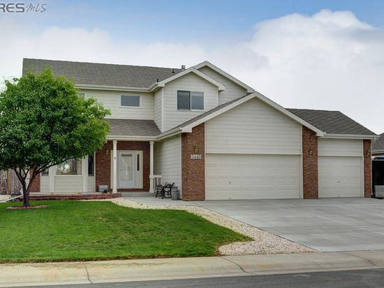 5440 N Saint Louis Ave, Loveland, CO 80538