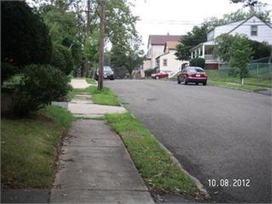 43 Hopper Ave, Nutley, NJ 07110