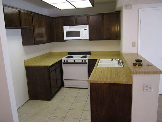 1440 W Edgehill Rd APT 28, San Bernardino, CA 92405