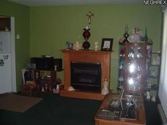 23205 Sprague Rd, Columbia Station, OH 44028