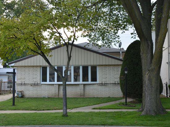 10046 La Crosse Ave, Skokie, IL 60077