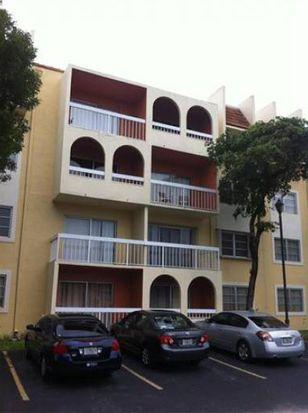 7701 Camino Real # A-418, Miami, FL 33143