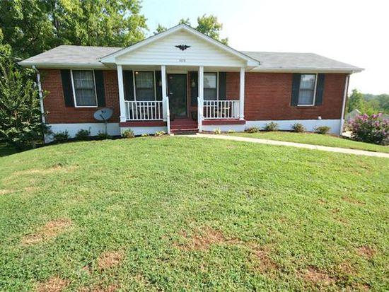 3678 Richbriar Ct, Nashville, TN 37211