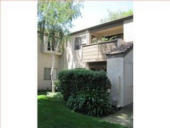 2426 Sequester Ct, San Jose, CA 95133