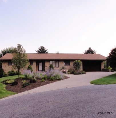 107 Ivy Rd, Johnstown, PA 15905