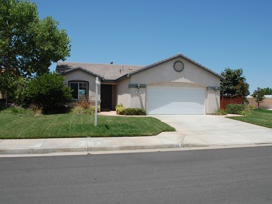 294 Quiet Ct, San Jacinto, CA 92582