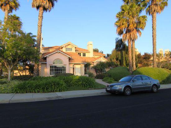 302 La Salle Rd, Goleta, CA 93117