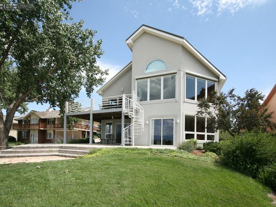 3833 Valley Oak Dr, Loveland, CO 80538