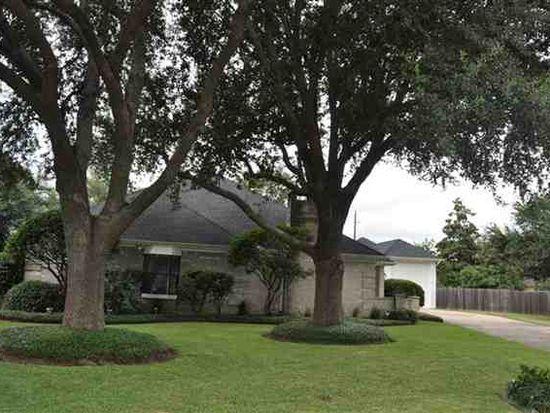 4790 Monticello St, Beaumont, TX 77706
