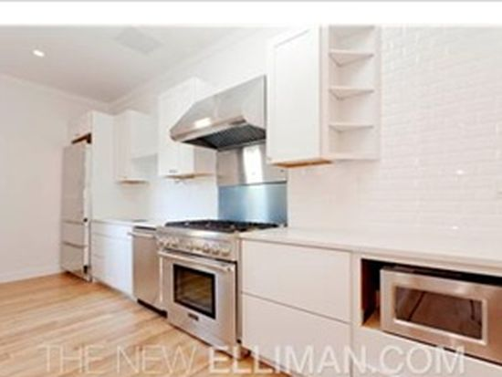 249 W 138th St, New York, NY 10030