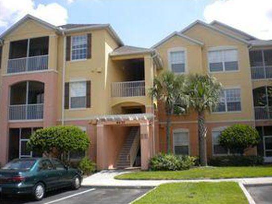 8630 Buccilli Dr APT 205, Orlando, FL 32829