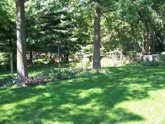56750 Ramble Wood Ln, Elkhart, IN 46516