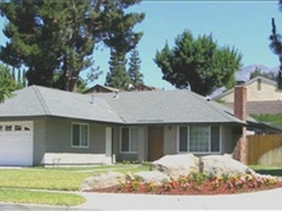 8784 Balsa St, Rancho Cucamonga, CA 91730