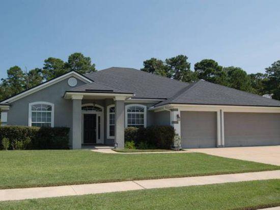 2945 Bright Eagle Dr, Jacksonville, FL 32226