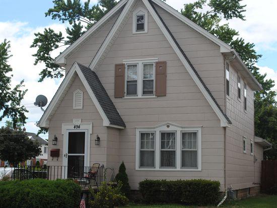 494 Capen Blvd, Amherst, NY 14226