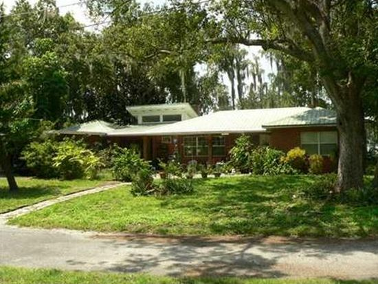 19131 Calvin Ln, Lutz, FL 33548
