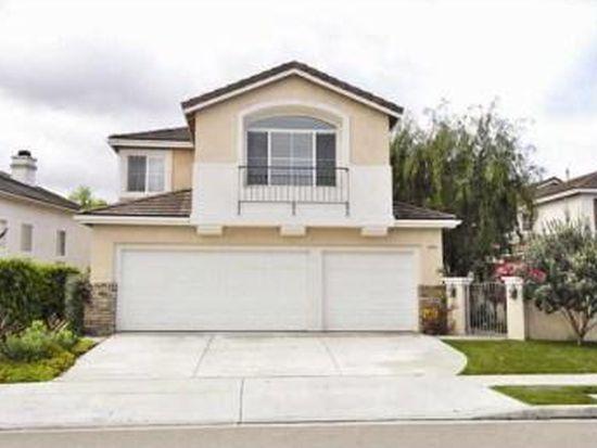 3771 Torrey Hill Ln, San Diego, CA 92130