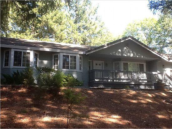 22911 Pine Hollow Rd, Colfax, CA 95713