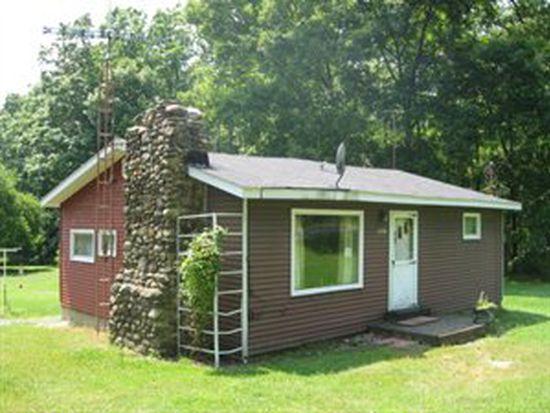 5937 Pettis Rd, Cochranton, PA 16314
