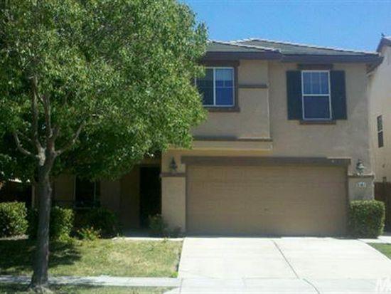 3107 Twitchell Island Rd, West Sacramento, CA 95691