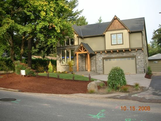 9342 SW 74th Ave, Tigard, OR 97223