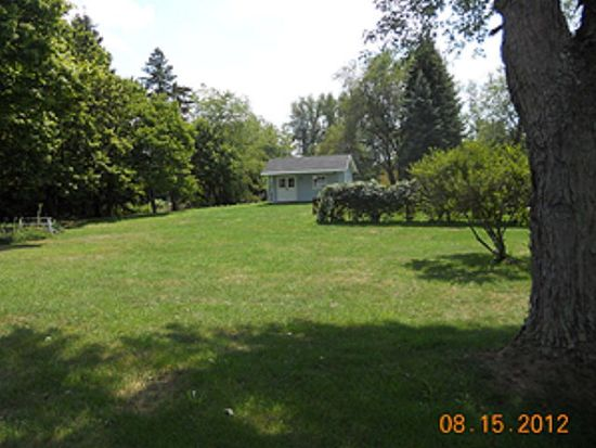 498 Hull Rd, Mansfield, OH 44903