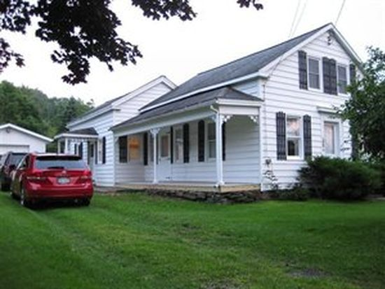 4664 County Highway 14, Treadwell, NY 13846