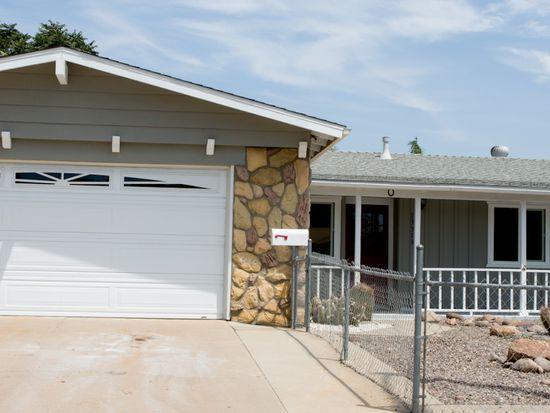 13313 Ann O Reno Ln, Poway, CA 92064