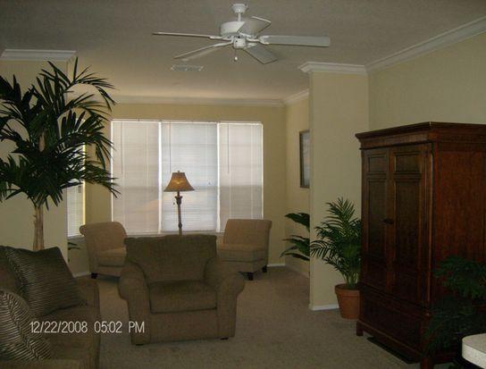3331 S Kirkman Rd APT 535, Orlando, FL 32811